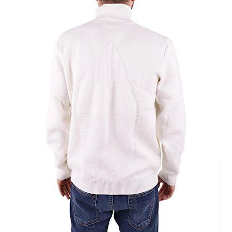 adidas Pharrell Williams Hu Holi Track Jacket Image 3