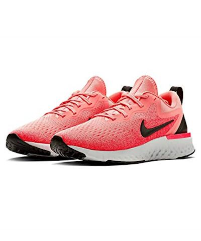 Nike Odyssey React Women's Running Shoe - Pink Image