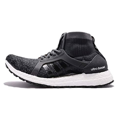 16e81510b6d35 adidas Ultraboost X All Terrain Shoes Image