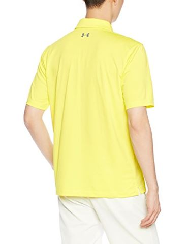 Under Armour Men's UA CoolSwitch Polo