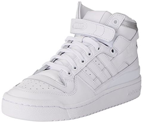 adidas Forum Refined Shoes Image
