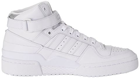 adidas Forum Refined Shoes Image 12