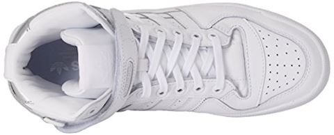 adidas Forum Refined Shoes Image 13
