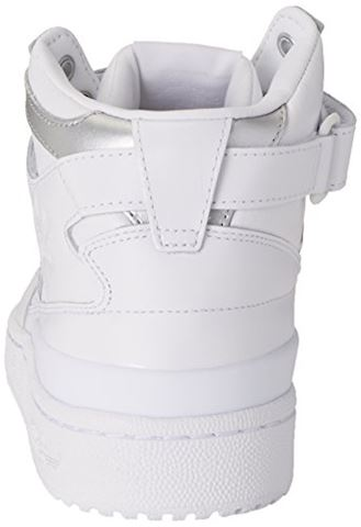 adidas Forum Refined Shoes Image 2