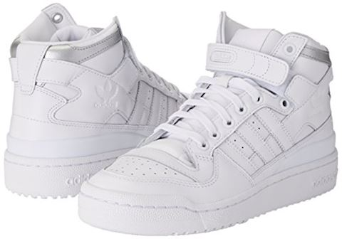 adidas Forum Refined Shoes Image 5