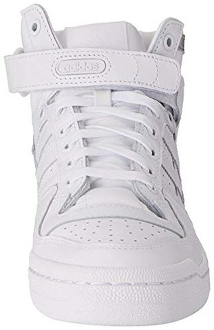 adidas Forum Refined Shoes Image 7