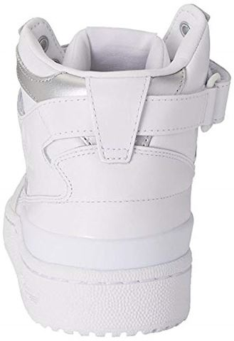 adidas Forum Refined Shoes Image 8