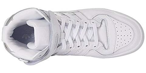 adidas Forum Refined Shoes Image 10
