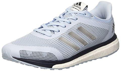 adidas Response Plus Shoes Image