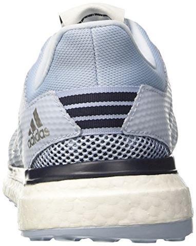 adidas Response Plus Shoes Image 2
