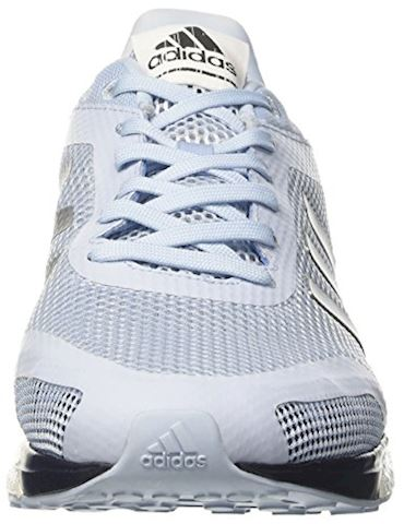 adidas Response Plus Shoes Image 4