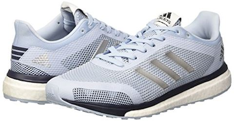adidas Response Plus Shoes Image 5