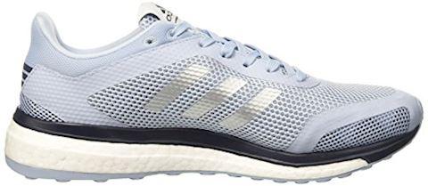 adidas Response Plus Shoes Image 6