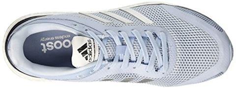adidas Response Plus Shoes Image 7
