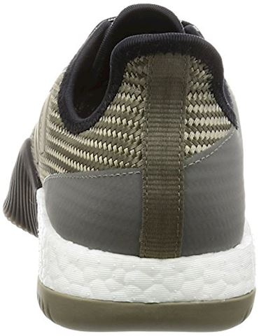adidas CrazyTrain Elite Shoes Image 2