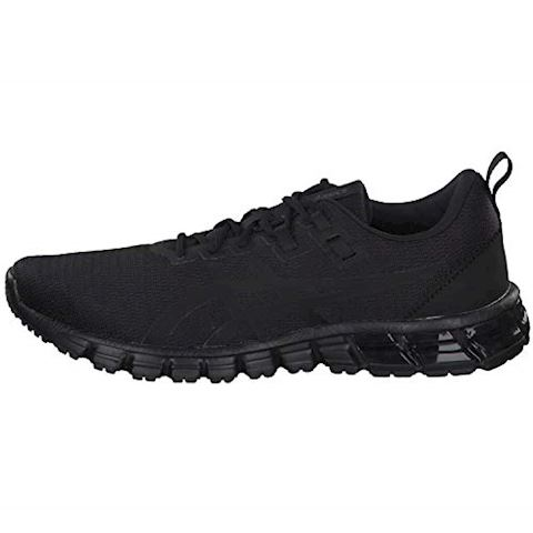 Asics Gel Quantum 90 - Men Shoes Image 2
