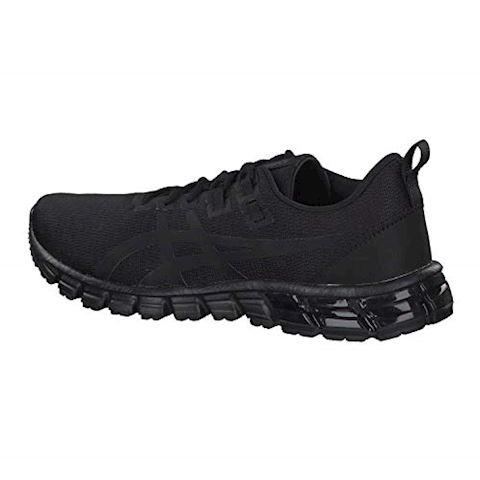 Asics Gel Quantum 90 - Men Shoes Image 3