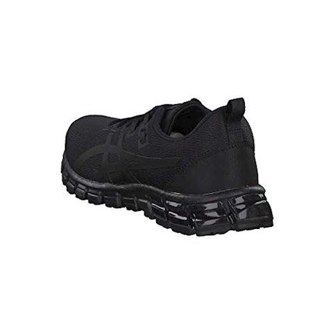 Asics Gel Quantum 90 - Men Shoes Image 4