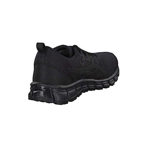 Asics Gel Quantum 90 - Men Shoes Image 6