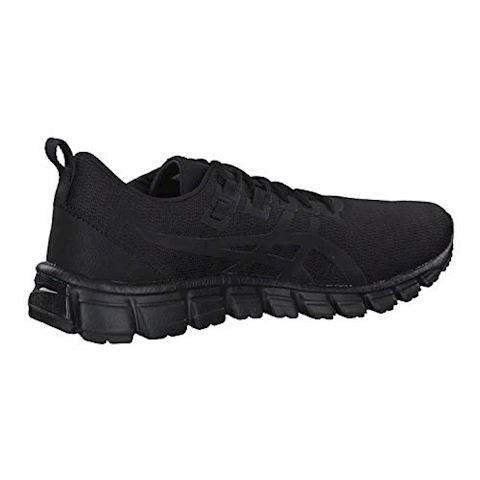 Asics Gel Quantum 90 - Men Shoes Image 7