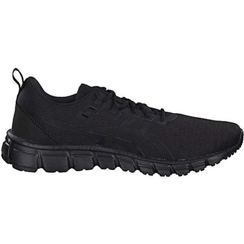 Asics Gel Quantum 90 - Men Shoes Image 8