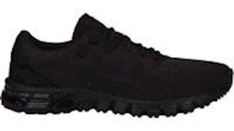 Asics Gel Quantum 90 - Men Shoes Image 10