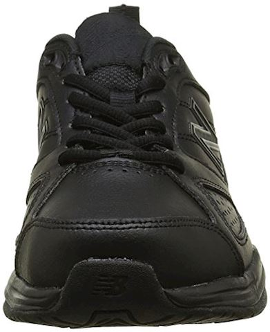 New Balance 624v4 Women's EU 43 Shoes Image 11