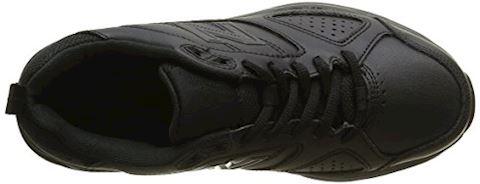 New Balance 624v4 Women's EU 43 Shoes Image 14