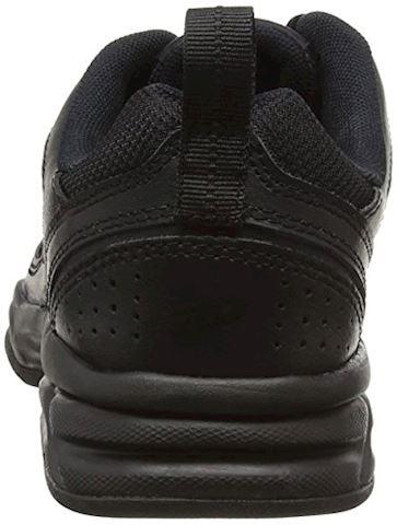 New Balance 624v4 Women's EU 43 Shoes Image 2