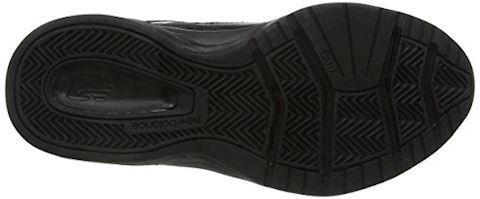 New Balance 624v4 Women's EU 43 Shoes Image 3