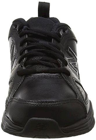 New Balance 624v4 Women's EU 43 Shoes Image 4