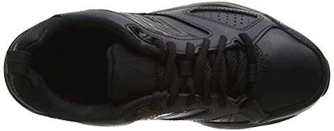 New Balance 624v4 Women's EU 43 Shoes Image 7