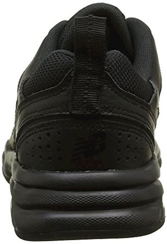 New Balance 624v4 Women's EU 43 Shoes Image 9