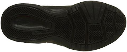 New Balance 624v4 Women's EU 43 Shoes Image 10