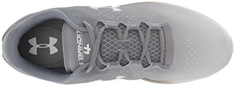Under Armour Men's UA Charged Bandit 4 Running Shoes Image 7