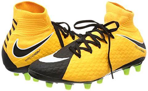 buy online 5f886 b6ab9 Nike Hypervenom Phatal 3 DF AG-PRO Image 5