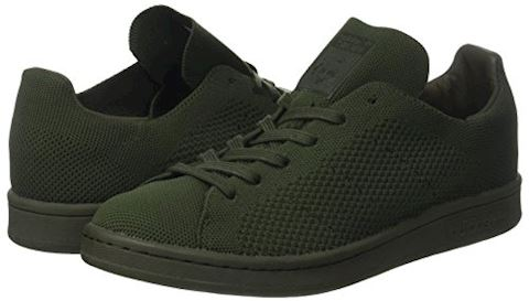 adidas Stan Smith Primeknit Shoes Image 12