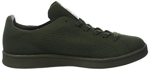 adidas Stan Smith Primeknit Shoes Image 13