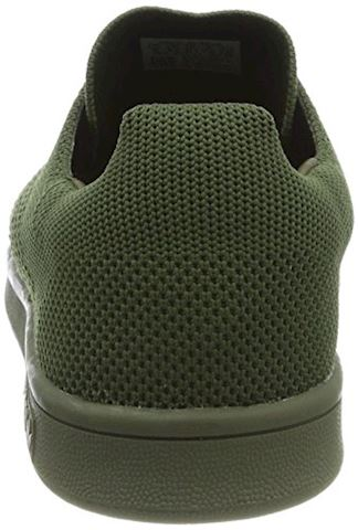 adidas Stan Smith Primeknit Shoes Image 16