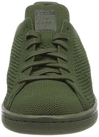 adidas Stan Smith Primeknit Shoes Image 18