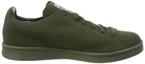 adidas Stan Smith Primeknit Shoes Image 20