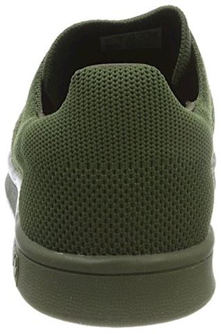 adidas Stan Smith Primeknit Shoes Image 2