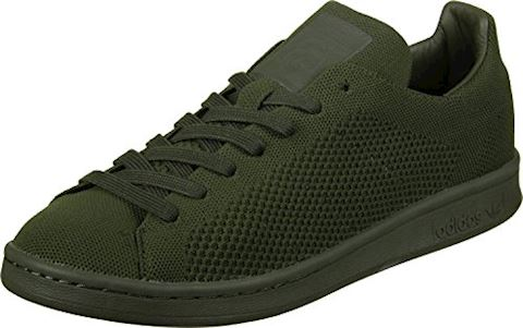 adidas Stan Smith Primeknit Shoes Image 22