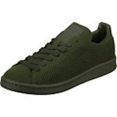 adidas Stan Smith Primeknit Shoes Image 23