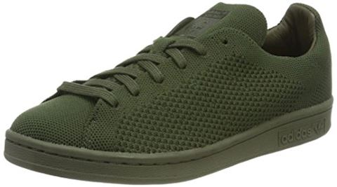 adidas Stan Smith Primeknit Shoes Image 25