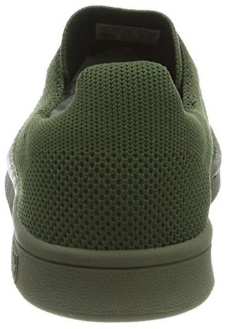 adidas Stan Smith Primeknit Shoes Image 26