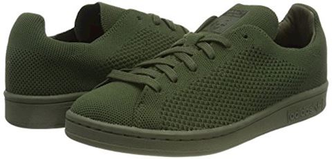 adidas Stan Smith Primeknit Shoes Image 29