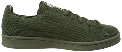 adidas Stan Smith Primeknit Shoes Image 30
