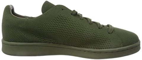 adidas Stan Smith Primeknit Shoes Image 6