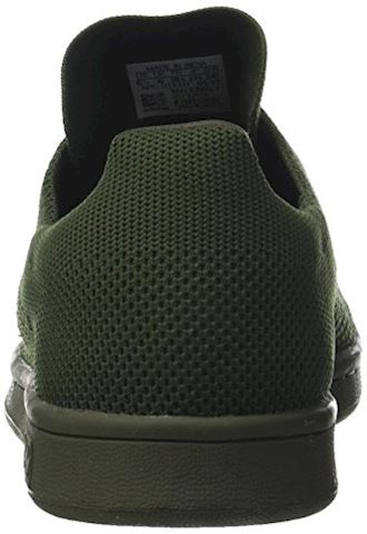 adidas Stan Smith Primeknit Shoes Image 9